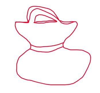 17. Plastpåse-banta